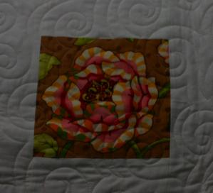 quilt2.jpg