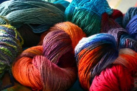 ritas-yarn.jpg