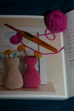 crochet-vase.jpg