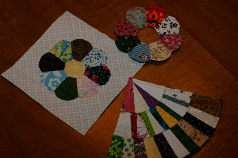 paper-piecing.jpg