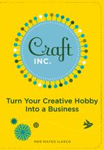 craft-inc2.jpg
