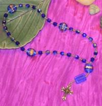 anglican-rosary.jpg