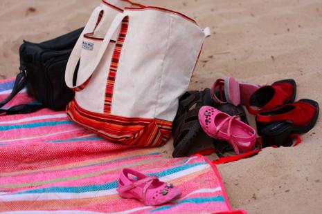 beachstuff.jpg