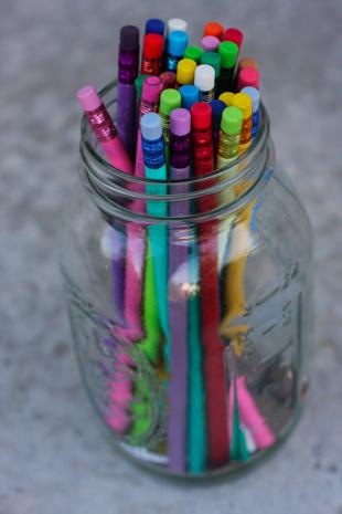 pencil-jar.jpg