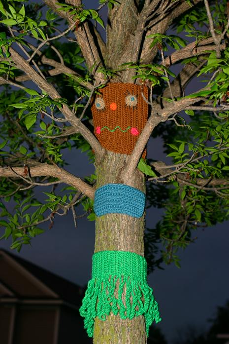 treeskirt.jpg