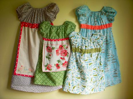 apron-dress.jpg