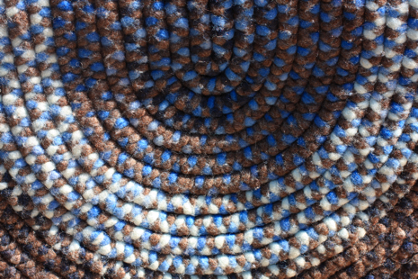 braided-rug.jpg