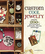 customcooljewelry.jpg