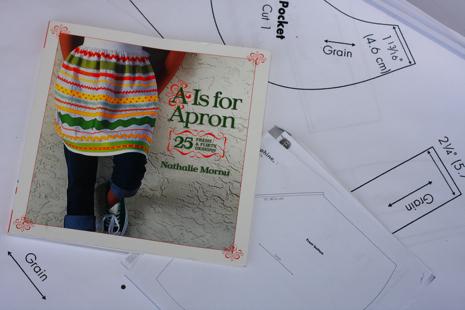 ais-for-apron.jpg
