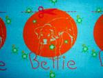 bettie1.jpg