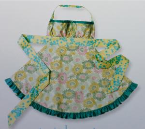 cute-apron.jpg