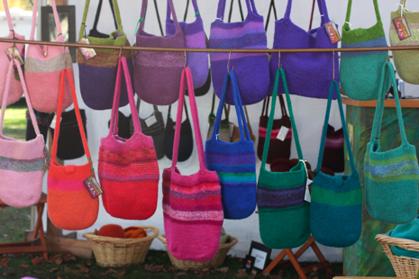 sierra-bags.jpg