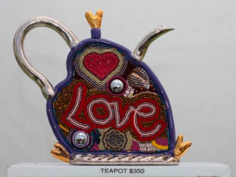 teapotlove.jpg