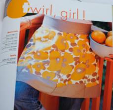 twirl-apron.jpg