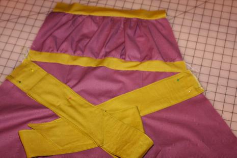 new-apron.jpg