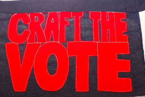 craftvotedone.jpg