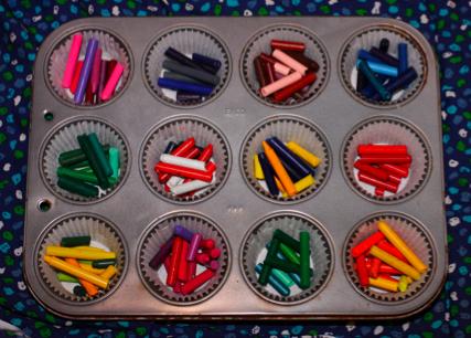 crayonsbefore.jpg