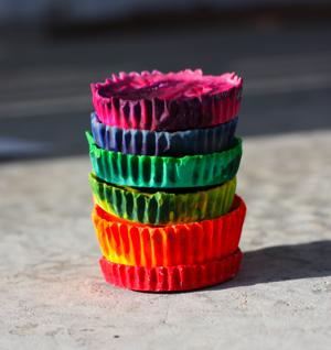 crayonstack.jpg