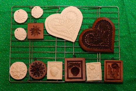 paper-clay.jpg