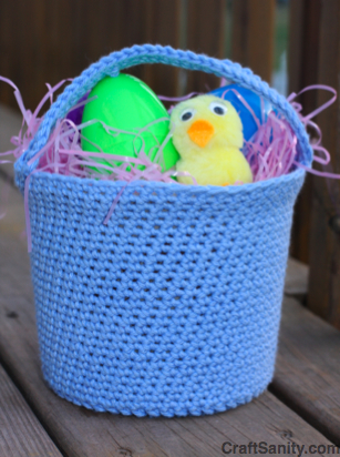 CROCHET FREE PATTERN STUFFED TOY - Crochet — Learn How to Crochet