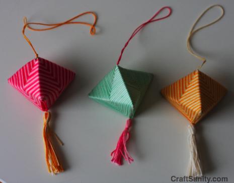 Origami Dragon Boat dollar origami dragon boat , money origami ... | 365x465