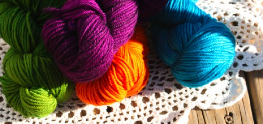 yarnhallowyarn