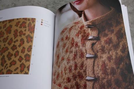 Leopard Print Knitting Pattern Best Image Of Leopard 2018