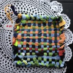 Potholder 20 -Reserved for Cindy Smith