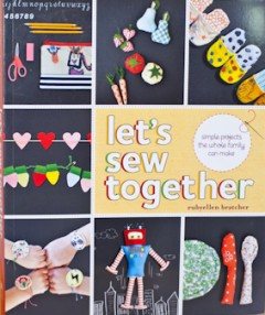 lets-sew-together
