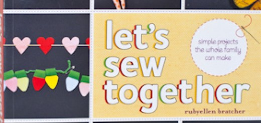 lets-sew-together-rubyellen-bratcher-lisa-leonard-06