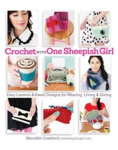 CrochetwithOneSheepishGirl