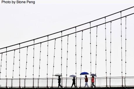 stonepeng-1-4-Umbrellas
