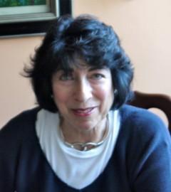 Mary Colucci