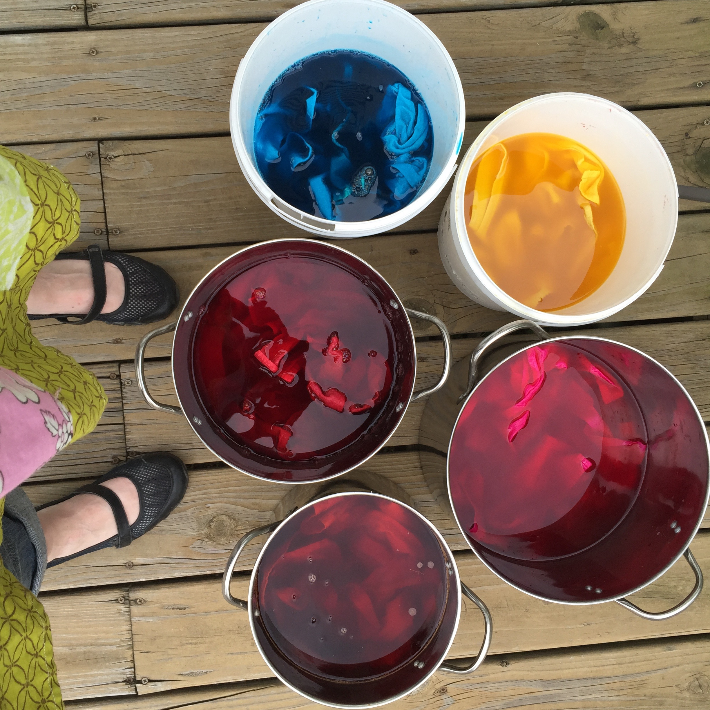Use these dyes for dyeing cellulose (of plant origin) fibers like cotton, rayon, hemp, linen, Tencel, bamboo, reed etc. The Dharma Fiber Reactive Dyes give bright jewel toned colors that don't fade, even after repeated washings! No simmering or hot water necessary for that one. It .