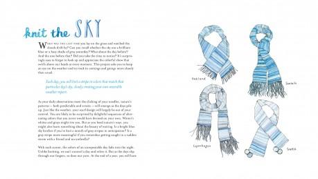 14-15_cLeaRedmond_SkyScarves_KnitTheSky