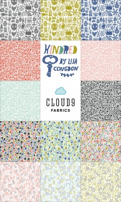 cloud9_entirecollection_grid-e1439816791781