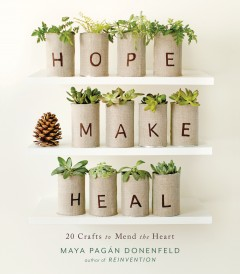 CVR Hope Make Heal_Roost Books