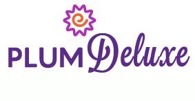 plum-deluxe-main-logo
